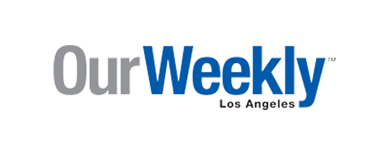 Our Weekly Los Angeles