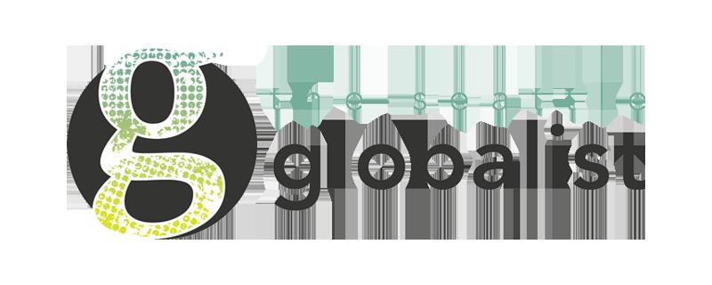 The Seattle Globalist