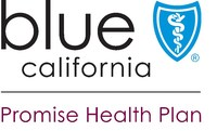 Blue Shield of California Promise Health Plan Sponsors Community Resiliency Training Program With Professional Community Intervention Training Institute