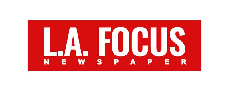 LA Focus Newspaper